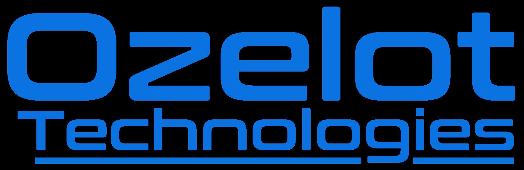 Ozelot Technologies